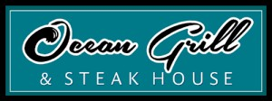 OceanGrillSteakhouse-logo-500
