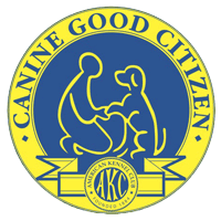 AKC Canine Good Citizens
