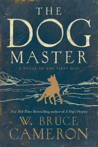 dog-master-cover