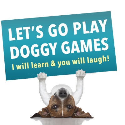 doggy-games-sign