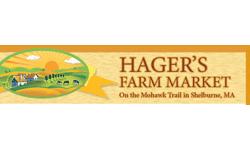 Hagers