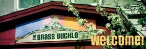 brass_buckle_header_home