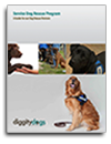 Diggity Dogs Organization Intro for Rescuers