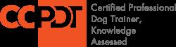 CPDT-KA Certified