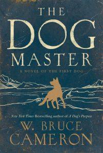dog-master-cover