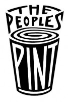 peoplespint